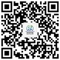 环亚(天津)环保