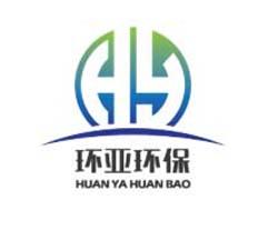环亚天津环保商标